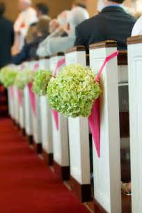 church pew decorations memorable wedding here are ideas for church pew wedding decorations you might use