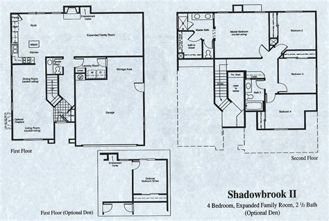 stoneridge creek pleasanton floor plans creek pleasanton floor plans canyon creek floor plans