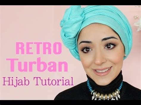 tutorial turban india hijab styles tutorial youtube hijab top tips