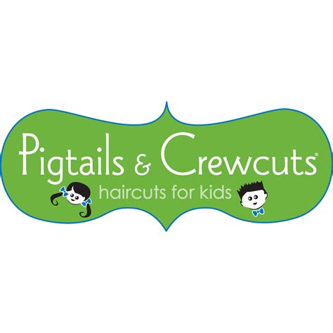 haircut coupons atlanta pigtails crewcuts haircuts for kids coupons near me in