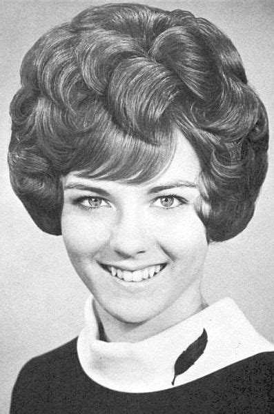perms in 1960s perms in 1960s perms in 1960s 310 best images about