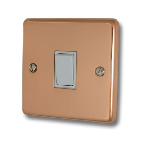 copper light switch covers apartment lighting switch plates white 28 images