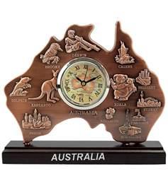gifts australia australia map gifts my