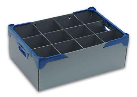barware storage glassware storage container ref 145 12 glassware