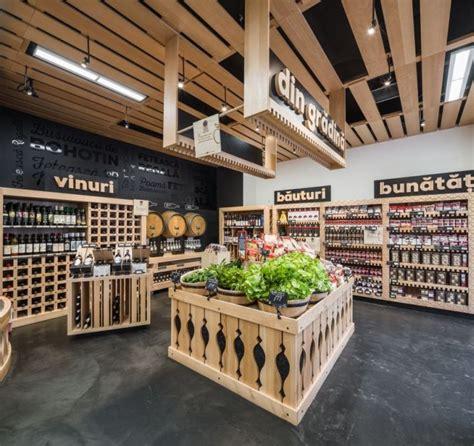 supermarket interior design 186 best supermarket images on supermarket