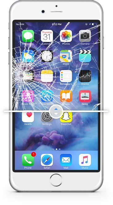 mobile phone display repair mobile phone display repair service in detroit phonedoctorz
