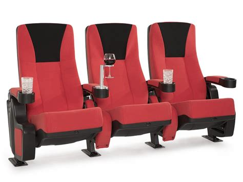 theater chairs that move seatcraft vanguard two tone theater seating 4seating