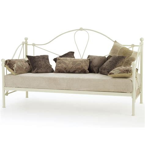 daybed frame ideas design randy gregory design how to build a daybed frame