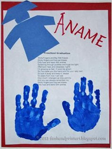 new years handprint crafts 1000 images about handprint crafts on