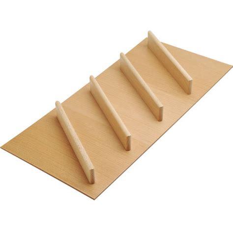 Wooden Drawer Inserts by Rev A Shelf Hafele Knape Vogt Omega National Products