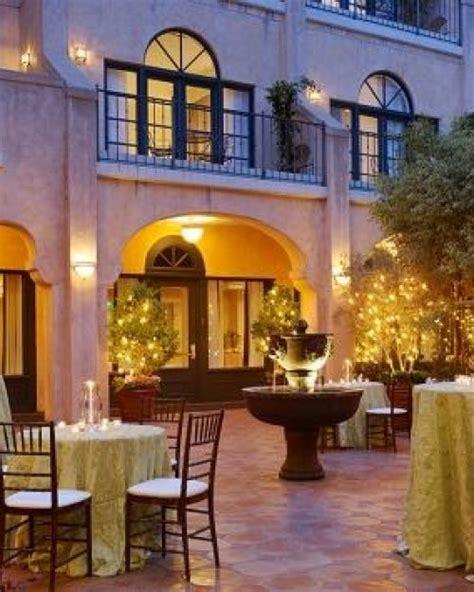 Garden Court Hotel Palo Alto Ca by 25 Best Ideas About Palo Alto California On