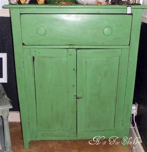 chalk paint green sloan antibes green painted furniture paint