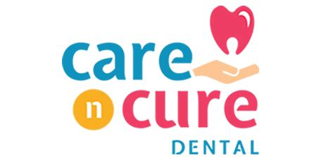 comfort dental garland texas patient resources garland tx care n cure dental