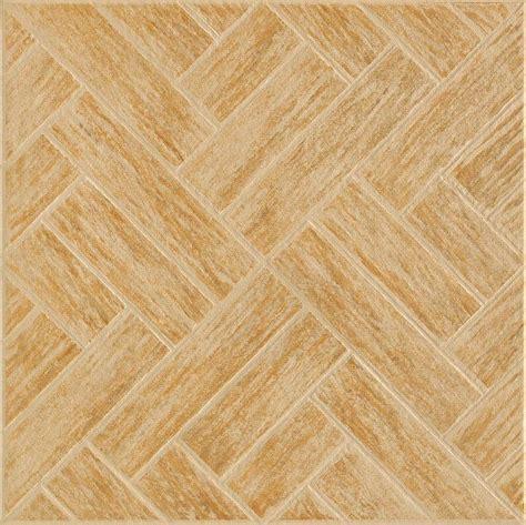 Floor Tiles 16x16 by Brown Wooden Grade Aaa Rustic Decorative Ceramic Floor