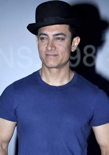 Aamir Khan - Wikipedia Amir Khan Actor Childhood