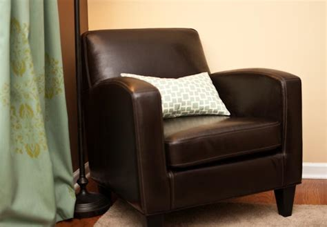 ikea small club chair image gallery leather armchair ikea