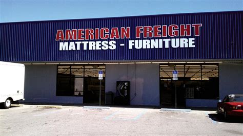 american freight recliners american freight furniture and mattress pensacola fl