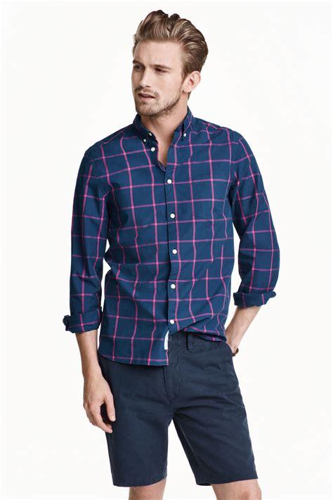 tendencias camisas para hombre primavera verano 2015 moda hombre tendencias en ropa para hombre primavera