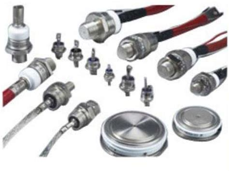 diodes manufacturers in india rectifier diode manufacturer in india 28 images rectifier diode suppliers traders