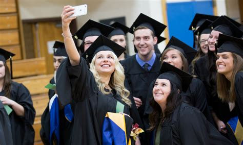 When Is Eou Graduation For Mba Graduates In September 2017 by Graduate Studies Fredonia Edu