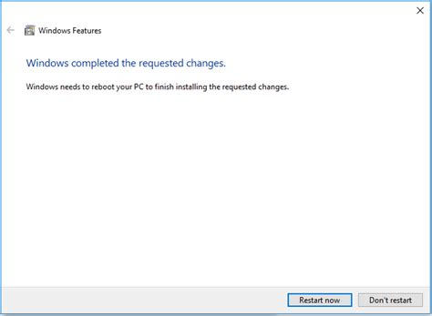 bluestacks hyper v how do i disable hyper v on windows bluestacks support