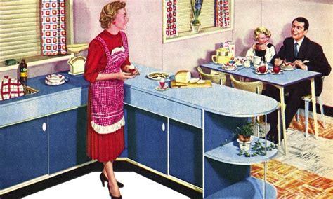near antique 1920s australian metters enamel kitchen kicthen design throughout the decades 1920s to 1950s