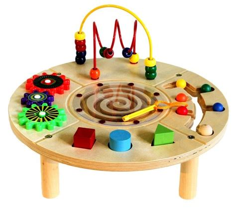 Play Table For Toddler by Product Categories Activity Tables