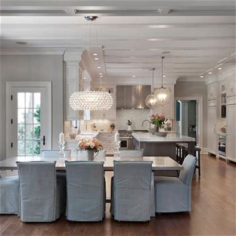 Dining Room Slipper Chairs by Slipper Chairs Design Decor Photos Pictures Ideas