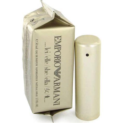 Parfum Parfume Ori Eropa Nonbox Armani Eau De Nuit 100ml emporio armani perfume for by giorgio armani
