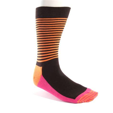 Set Of 4 Socks maximilian set of 4 sock size 9 11 happy socks