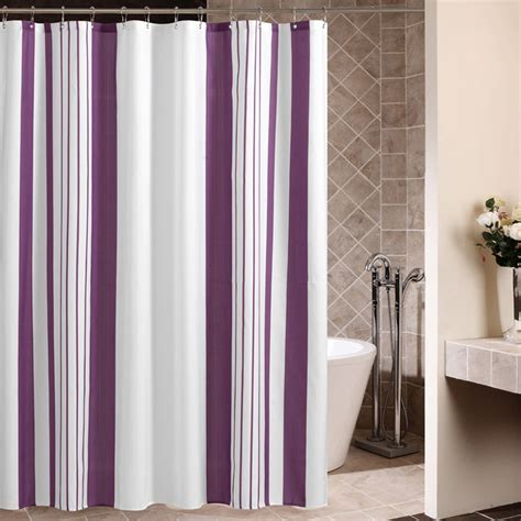 curtains at low price curtain interesting purple shower curtain solid purple