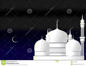 islamic greeting card royalty free stock photos image 27037668