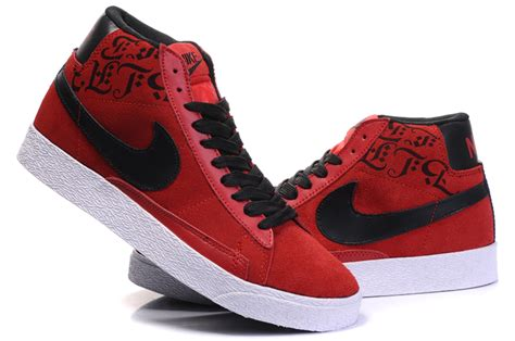 mens nike high top sneakers nike blazer 3 new high top shoes 315877 601 pioneer