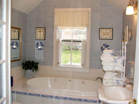 bathtub shower combo ideas pool design ideas