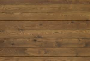 Hardwood Floor Materials Decking Arbor Wood Co Ash Basswood Decking From Intectural