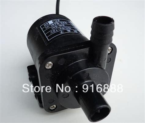 petite pompe pour fontaine d int rieur pompe a eau pour fontaine pompe de remplacement pour