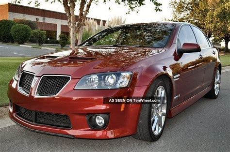 online service manuals 2009 pontiac g8 electronic toll collection service manual repair manual 2008 pontiac g8 wheel drive pontiac g8 engine pontiac free