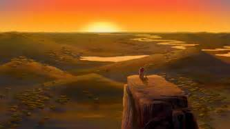 The lion king images everything the light touches hd wallpaper and