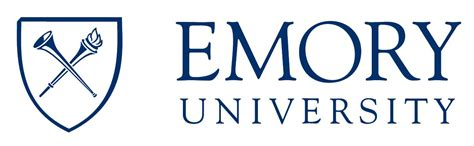 Emory One Year Mba Calendar by Shared Documents All Documents