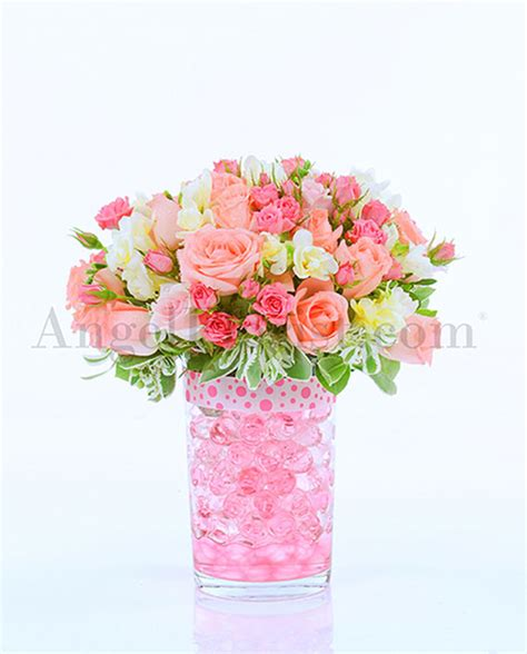 Wedding Anniversary Gift Delivery Singapore by Anniversary Singapore Anniversary Florist
