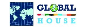 global house hotel r best hotel deal site