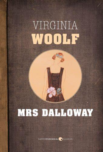 libro mrs dalloway descargar mrs dalloway libros en pdf gratis librosachis