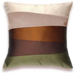 Sofa Throw Pillow Throw Pillows For Casual Cottage