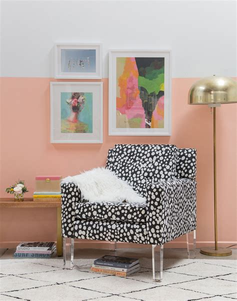 oh joy furniture oh joy for target fall line sneak peek people com