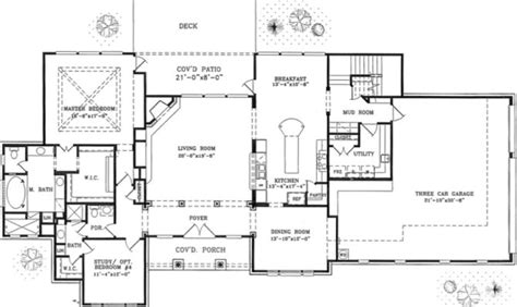house plan names home floor plan names 28 images one level house floor
