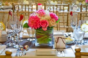 images table centerpieces do it yourself quinceanera centerpieces for your