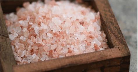 himalayan salt ls wholesale pakistan benefits of himalayan pink salt table salt healthy
