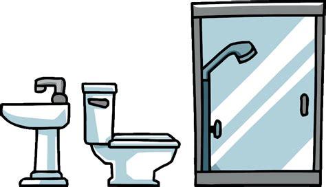 bathroom png image bathroom png scribblenauts wiki