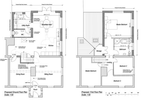 kitchen extension floor plans kitchen diner extension floor plans kitchen xcyyxh com