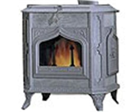 Woodstock Soapstone Fireview - looking for wood stoves our stove finder tool can help